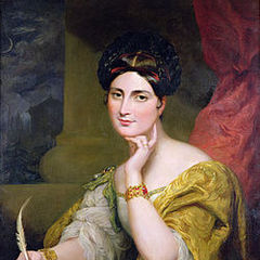 famous quotes, rare quotes and sayings  of Caroline Norton