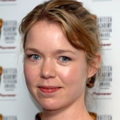 famous quotes, rare quotes and sayings  of Anna Maxwell Martin