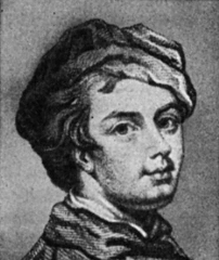 famous quotes, rare quotes and sayings  of John Gay