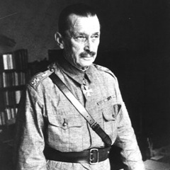 famous quotes, rare quotes and sayings  of Carl Gustaf Emil Mannerheim