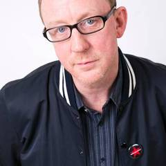 famous quotes, rare quotes and sayings  of Dave Rowntree