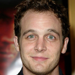 famous quotes, rare quotes and sayings  of Ethan Embry