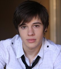 famous quotes, rare quotes and sayings  of Matt Prokop