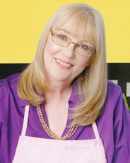 famous quotes, rare quotes and sayings  of Joanne Fluke