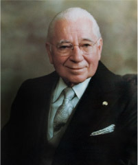 famous quotes, rare quotes and sayings  of Herbert W. Armstrong