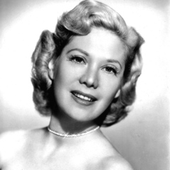 famous quotes, rare quotes and sayings  of Dinah Shore