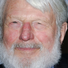famous quotes, rare quotes and sayings  of Theodore Bikel
