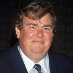 famous quotes, rare quotes and sayings  of John Candy