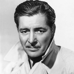 famous quotes, rare quotes and sayings  of Ronald Colman