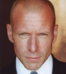famous quotes, rare quotes and sayings  of Hugh Dillon