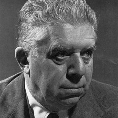 famous quotes, rare quotes and sayings  of Eugenio Montale