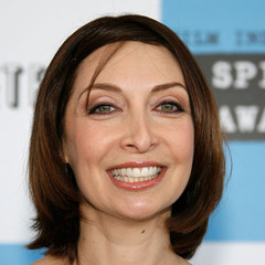 famous quotes, rare quotes and sayings  of Illeana Douglas