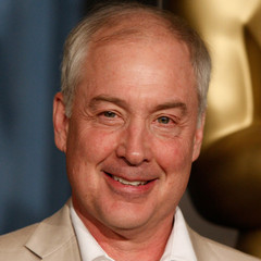 famous quotes, rare quotes and sayings  of Ben Burtt