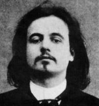 famous quotes, rare quotes and sayings  of Alfred Jarry