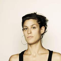 famous quotes, rare quotes and sayings  of Dessa Darling