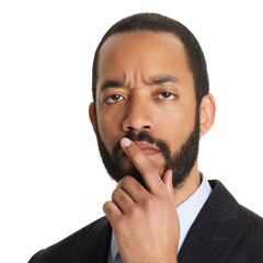 famous quotes, rare quotes and sayings  of Wyatt Cenac