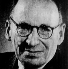 famous quotes, rare quotes and sayings  of Ludwik Fleck
