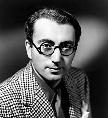 famous quotes, rare quotes and sayings  of Rouben Mamoulian