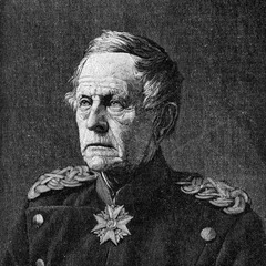 famous quotes, rare quotes and sayings  of Helmuth von Moltke the Elder