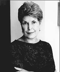 famous quotes, rare quotes and sayings  of Ruth Rendell