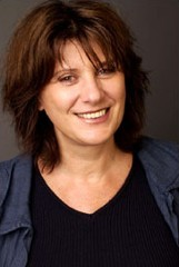 famous quotes, rare quotes and sayings  of Catherine Breillat