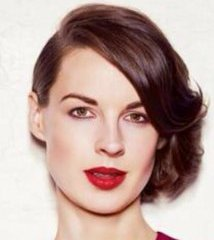 famous quotes, rare quotes and sayings  of Jessica Raine