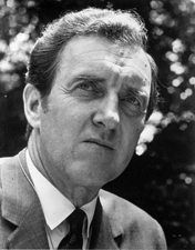 famous quotes, rare quotes and sayings  of Edmund Muskie