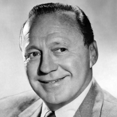 famous quotes, rare quotes and sayings  of Jack Benny