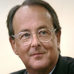 famous quotes, rare quotes and sayings  of Erskine Bowles