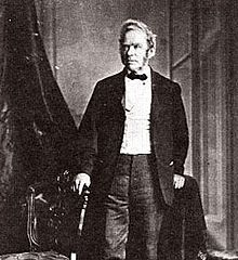 famous quotes, rare quotes and sayings  of Josiah Warren