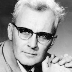 famous quotes, rare quotes and sayings  of Hugh Nibley