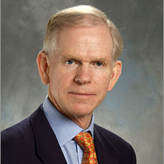 famous quotes, rare quotes and sayings  of Jeremy Grantham