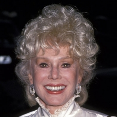 famous quotes, rare quotes and sayings  of Eva Gabor