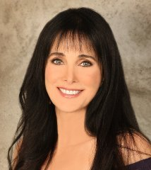 famous quotes, rare quotes and sayings  of Connie Sellecca