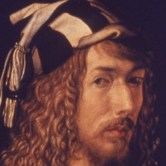 famous quotes, rare quotes and sayings  of Albrecht Durer