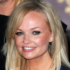 famous quotes, rare quotes and sayings  of Emma Bunton