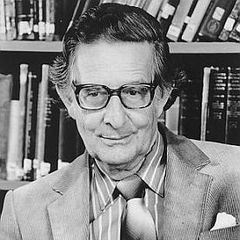 famous quotes, rare quotes and sayings  of Hans Eysenck