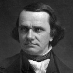 famous quotes, rare quotes and sayings  of Stephen A. Douglas