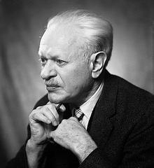famous quotes, rare quotes and sayings  of Kenneth Burke