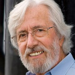 famous quotes, rare quotes and sayings  of Jean-Michel Cousteau