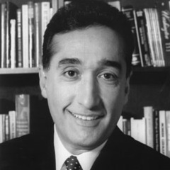 famous quotes, rare quotes and sayings  of Henry Cisneros