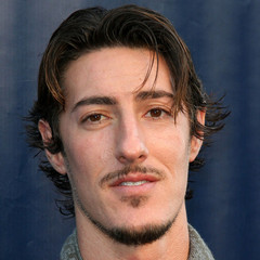 famous quotes, rare quotes and sayings  of Eric Balfour