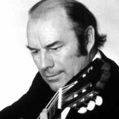 famous quotes, rare quotes and sayings  of Julian Bream