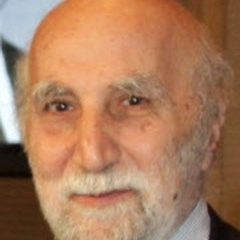 famous quotes, rare quotes and sayings  of Fouad Ajami