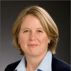 famous quotes, rare quotes and sayings  of Diane Greene
