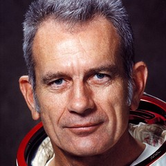 famous quotes, rare quotes and sayings  of Deke Slayton