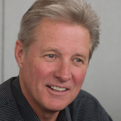 famous quotes, rare quotes and sayings  of Bruce Boxleitner