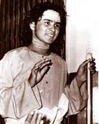 famous quotes, rare quotes and sayings  of Haidakhan Babaji