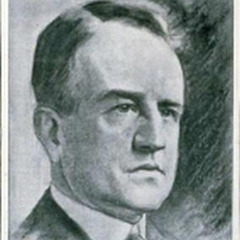 famous quotes, rare quotes and sayings  of Dwight Morrow