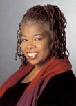 famous quotes, rare quotes and sayings  of Valerie Wilson Wesley